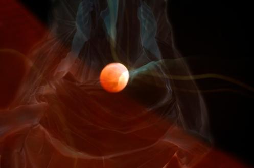 luna-tlamoruso